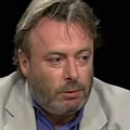 Inspirational Quotations by Christopher Hitchens (Anglo-American Social Critic)