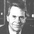 Christopher Lasch (American Historian, Moralist)