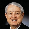 Inspirational Quotations by Chuck Swindoll (American Christian Pastor)