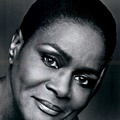 Inspirational Quotations by Cicely Tyson (American Actress)