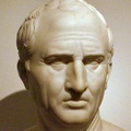 Inspirational Quotations by Cicero (Roman Philosopher)