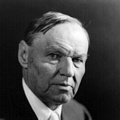 Inspirational Quotations by Clarence Darrow (American Lawyer)