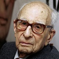 Inspirational Quotations by Claude Levi-Strauss (French Anthropologist)