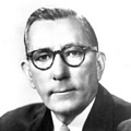Inspirational Quotations by Claude Pepper (American Politician)