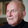 Inspirational Quotations by Clive James (Australian Writer, Broadcaster, TV Critic)