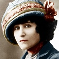 Inspirational Quotations by Colette (French Novelist, Performer)
