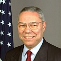 Inspirational Quotations by Colin Powell (American Military Leader)