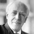 Inspirational Quotations by Constantin Stanislavski (Russian Actor)