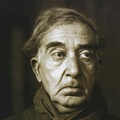 Inspirational Quotations by Constantine P. Cavafy (Egyptian Greek Poet, Journalist, Civil Servant)