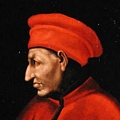 Inspirational Quotations by Cosimo de' Medici (Florentine Statesman, Banker)