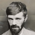 Inspirational Quotations by D. H. Lawrence (English Novelist)