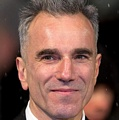 Inspirational Quotations by Daniel Day-Lewis (English Actor)