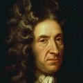 Inspirational Quotations by Daniel Defoe (English Writer)