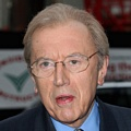 Inspirational Quotations by David Frost (English Broadcaster, Writer)