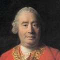 Inspirational Quotations by David Hume (Scottish Philosopher, Historian)