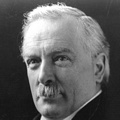 Inspirational Quotations by David Lloyd George (British Liberal Statesman)