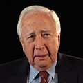 Inspirational Quotations by David McCullough (American Historian)