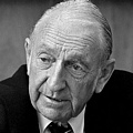 Inspirational Quotations by David Packard (American Businessperson)