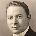 Inspirational Quotations by David Sarnoff (American Broadcaster, Businessman)