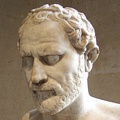 Inspirational Quotations by Demosthenes (Greek Statesman, Orator)