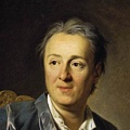 Inspirational Quotations by Denis Diderot (French Philosopher, Writer)