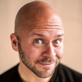 Inspirational Quotations by Derek Sivers (American Entrepreneur)