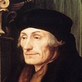 Inspirational Quotations by Desiderius Erasmus (Dutch Humanist, Scholar)