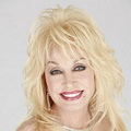Inspirational Quotations by Dolly Parton (American Musician, Actress)