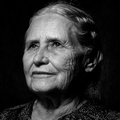Inspirational Quotations by Doris Lessing (British Novelist, Poet)