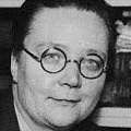 Inspirational Quotations by Dorothy L. Sayers (British Novelist, Playwright)