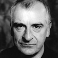 Inspirational Quotations by Douglas Adams (English Author, Dramatist, Musician)
