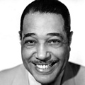Inspirational Quotations by Duke Ellington (American Musician)