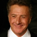 Inspirational Quotations by Dustin Hoffman (American Actor)