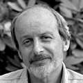 Inspirational Quotations by E. L. Doctorow (American Writer)