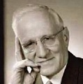Inspirational Quotations by E. Stanley Jones (American Methodist Priest)