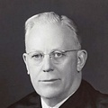 Inspirational Quotations by Earl Warren (American Judge)