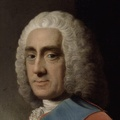 Inspirational Quotations by Earl of Chesterfield (English Statesman, Man of Letters)