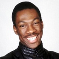 Inspirational Quotations by Eddie Murphy (American Actor)