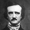 Inspirational Quotations by Edgar Allan Poe (American Poet)