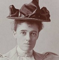 Inspirational Quotations by Edith Wharton (American Novelist, Short-story Writer)