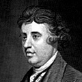 Inspirational Quotations by Edmund Burke (British Philosopher, Statesman )