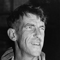 Inspirational Quotations by Edmund Hillary (New Zealand Explorer, Humanitarian)