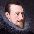 Inspirational Quotations by Edmund Spenser (English Poet)