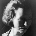Inspirational Quotations by Edna St. Vincent Millay (American Poet)