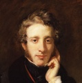 Inspirational Quotations by Edward Bulwer-Lytton, 1st Baron Lytton (British Author, Politician)