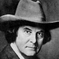 Inspirational Quotations by Elbert Hubbard (American Writer)