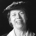 Inspirational Quotations by Eleanor Roosevelt (American Humanitarian)