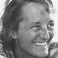 Inspirational Quotations by Elisabeth Kubler-Ross (American Psychiatrist)