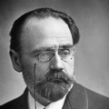 Inspirational Quotations by Emile Zola (French Novelist)