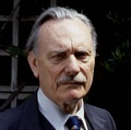 Inspirational Quotations by Enoch Powell (British Politician)